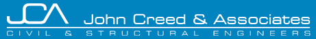 John Creed & Associates Civil & Structural Engineers